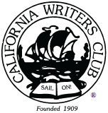CWC-Logo-r