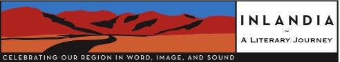 inlandia-logo-new21