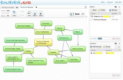 bubbl.us-brainstorm-and-mind-map-online