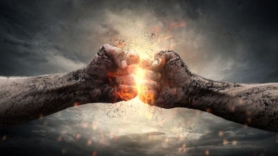 fist-fight-shutterstock-crop