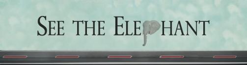 SeetheElephant4